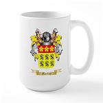 Martiny Large Mug