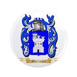 Martinsen Button
