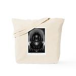 Tsathoggua Tote Bag