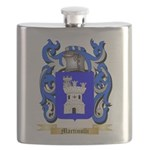 Martinolli Flask
