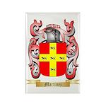 Martinez Rectangle Magnet (100 pack)