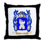 Martinetti Throw Pillow