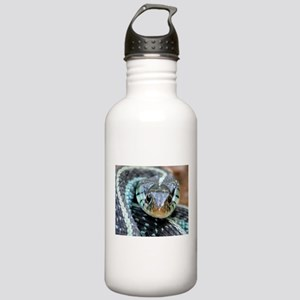 Bad Day Stainless Water Bottle 1.0L