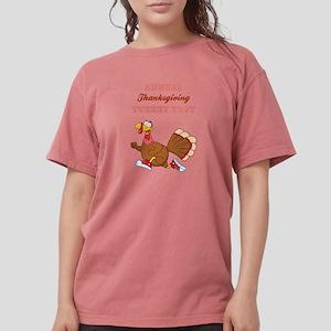 ANNUAL TURKEY TRO T-Shirt