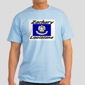 Zachary Louisiana Light T-Shirt