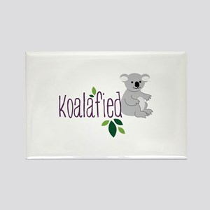 Koalafied Magnets