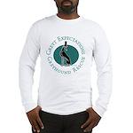 Pip's  Long Sleeve T-Shirt