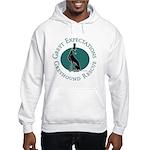 Pip's Hooded Sweatshirt