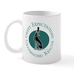 Pip's  Mug