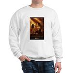 Salome Sweatshirt