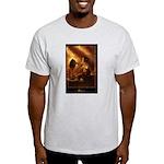 Salome Light T-Shirt