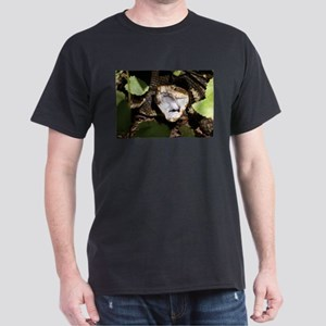 On the Defensive T-Shirt