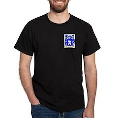 Martinet T-Shirt