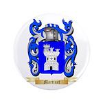 Martinet Button