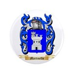 Martinello Button