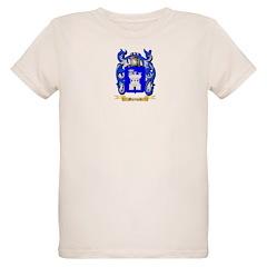 Martinek T-Shirt