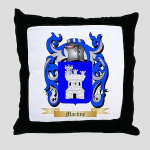 Martine Throw Pillow