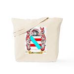 Martindale Tote Bag