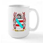 Martindale Large Mug