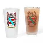 Martindale Drinking Glass