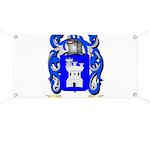 Martinaitis Banner