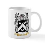 Martin 3 Mug