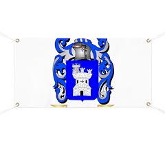 Martijn Banner