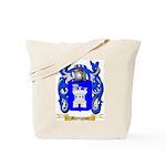 Martignon Tote Bag