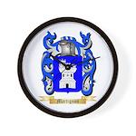 Martignon Wall Clock