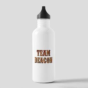 TEAM DEACON Water Bottle