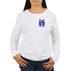 Marthen T-Shirt
