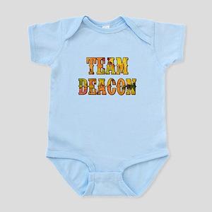 TEAM DEACON Body Suit