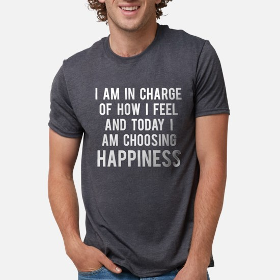 todayHappy1B T-Shirt