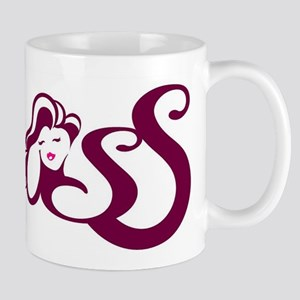 SuperSize Mugs