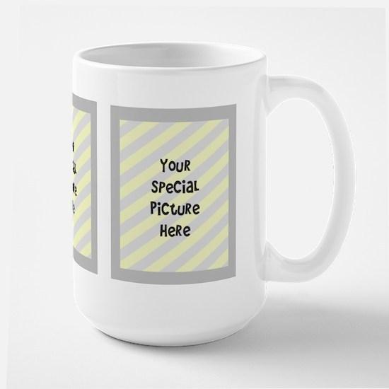 Your Custom Photos Mugs