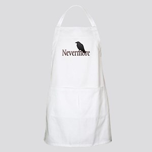 Nevermore Apron