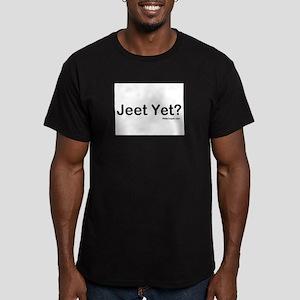 jeetyet_ T-Shirt