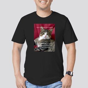 Cat Meme T-Shirt