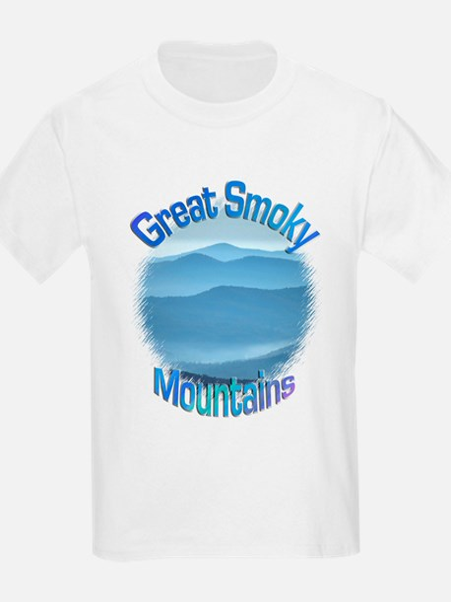Unique Gatlinburg tennessee T-Shirt