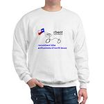 RBENT Sweatshirt