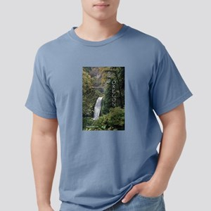 Oregon - Multnomah T-Shirt