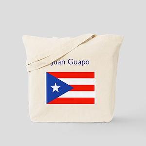 Custom (Name) Personalized Puerto Rican Flag Boric