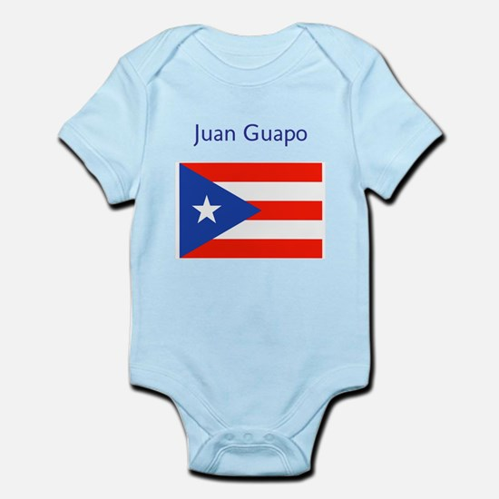 Custom (Name) Personalized Puerto Rican Flag Boric