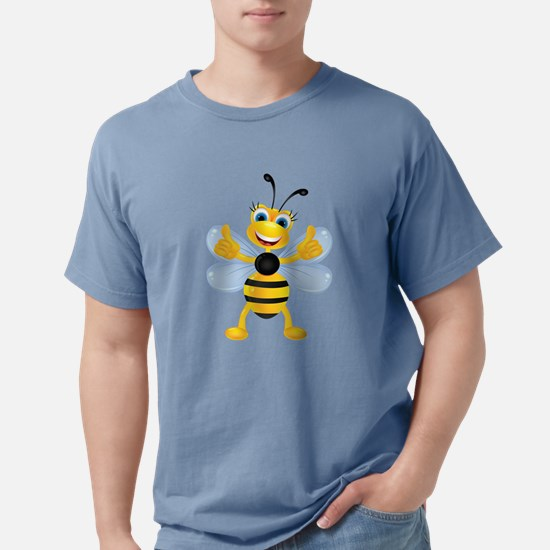Thumbs up Bee T-Shirt