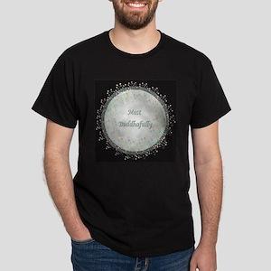 Most Buddhafully 3a T-Shirt