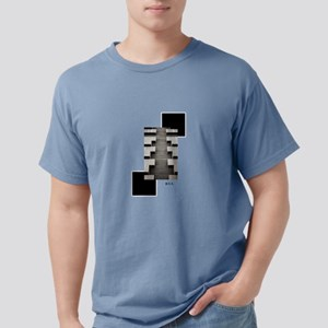 Abstract Collection T-Shirt
