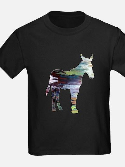 Mule T-Shirt
