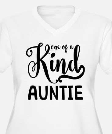 One of a kind Aun T-Shirt