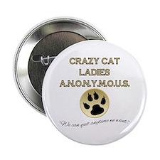 Crazy Cat Ladies Anonymous 2.25