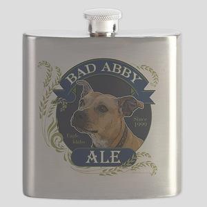 bad_abby Flask